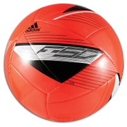 F50 X-ITE Soccer Ball - Pop/White/Black