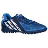 Freefootball X-ITE TD - Mens - Collegiate Navy/Run