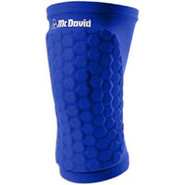 HexPad Elbow/Knee Pad - Royal