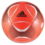 Predator Europa League Capitano Ball - Pop/Black/W