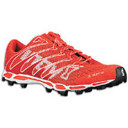 X-Talon 190 - Mens - Red/White
