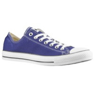 All Star Ox - Mens - Blue Ribbon