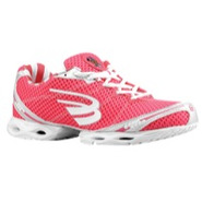 Stinger 2 - Womens - Bubblegum/White