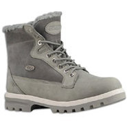 Brigade Fold - Mens - Charcoal/Grey