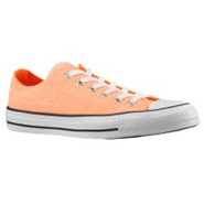 All Star Ox - Mens - Neon Orange
