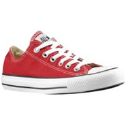 All Star Ox - Mens - Jester Red