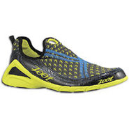 Speed 2.0 Ultra - Mens - Black/Volt
