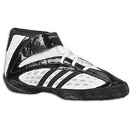 Vaporspeed II Henry Cejudo - Mens - White/Black/Bl