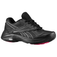 DMX Max Mania - Womens - Black/Tin Grey/Cosmic Ber