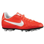 Tiempo Rio FG - Boys Grade School - Sunburst/Total