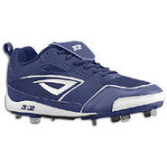 Rally PM - Mens - Navy