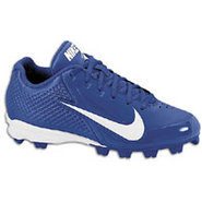 Vapor Keystone Low BG - Boys Grade School - Deep R