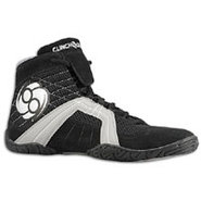 Reign - Mens - Black/Grey/White