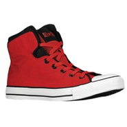 PC Cross - Mens - Varsity Red/Black