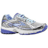 Ravenna 3 - Womens - Cobalt/Powder Blue/Silver/Ant