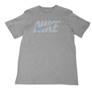 EF8 Novelty Swoosh T-Shirt - Boys Grade School - D