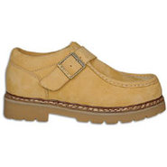 Strutt Lo - Mens - Wheat