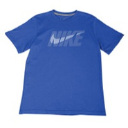 EF8 Novelty Swoosh T-Shirt - Boys Grade School - G