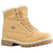 Brigade Fold - Mens - Wheat/Cream/Gum