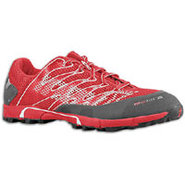 Roclite 285 - Mens - Red/Slate