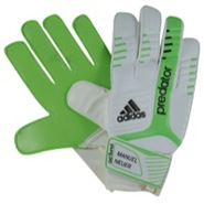 Predator Young Pro UCL - Youth - Macaw/White