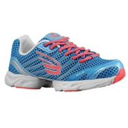 Stinger XLT - Womens - Sky Blue/Neon