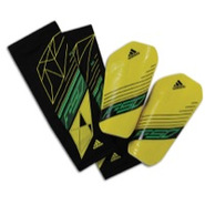 F50 Pro Lite Guard - Vivid Yellow/White/Black/Gree