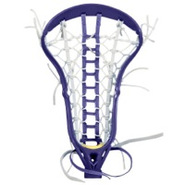 Assert Strung Attack Head - Womens - Purple