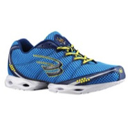 Stinger 2 - Mens - Cobalt/Navy/Antifreeze