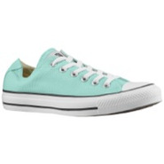 All Star Ox - Mens - Beach Glass