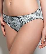 Edina Brief Panty