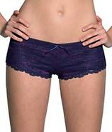 Panache 