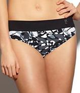 Tao Folded Swimwear Bottom