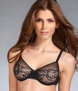 Beauty Perfect Full Cup Bra