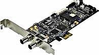 OSPREY-700e HD SS