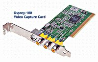 OSPREY-100