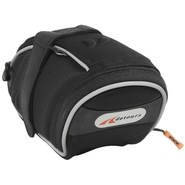 Detours Guppy Seat Bag - Medium