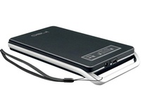 INEO 