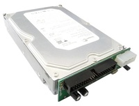 IDE to SATA Adapter