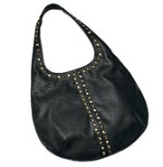 mark Ebony Edge Bag