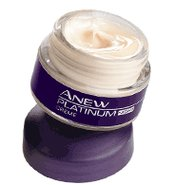 ANEW PLATINUM Night Cream Try-It Size - .5 fl. oz.