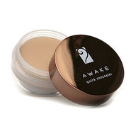 Quick Concealer, Cream, .28 Oz