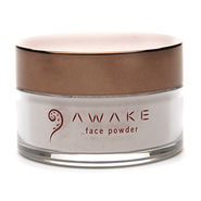 Face Powder, Lucent, .81 Oz