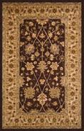 Swickley Area Rug (58376)