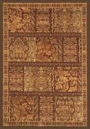 Secret Garden 8&#39; x 10&#39; Area Rug (65832)