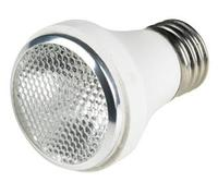 PAR16 Halogen Light Bulb (06123)