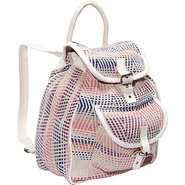 Drifter Backpack Dune - Roxy Junior Handbags