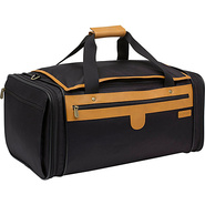 Hartmann 