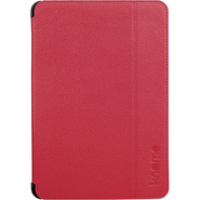 iPad mini Folio Teaberry - Knomo Laptop Sleeves