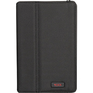 Ballistic Case for Kindle Fire Black - Tumi Laptop